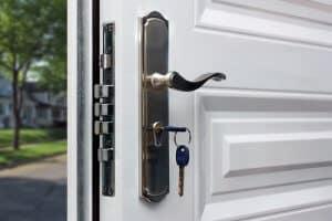 Emergency Locksmith Service Providers Edinburgh