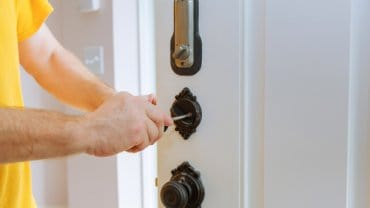 Locksmith Dunfermline