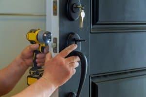 Local Locksmith Service